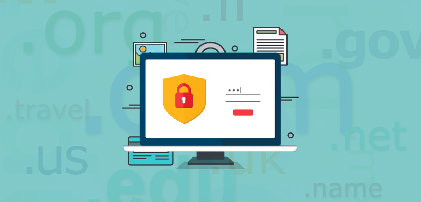 How to Keep Your Domain Information Private