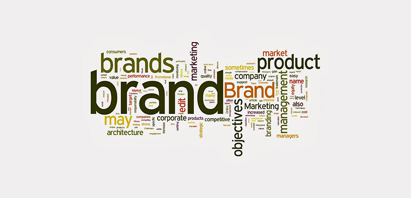 Choose a Domain that Represents Your Business or Brand