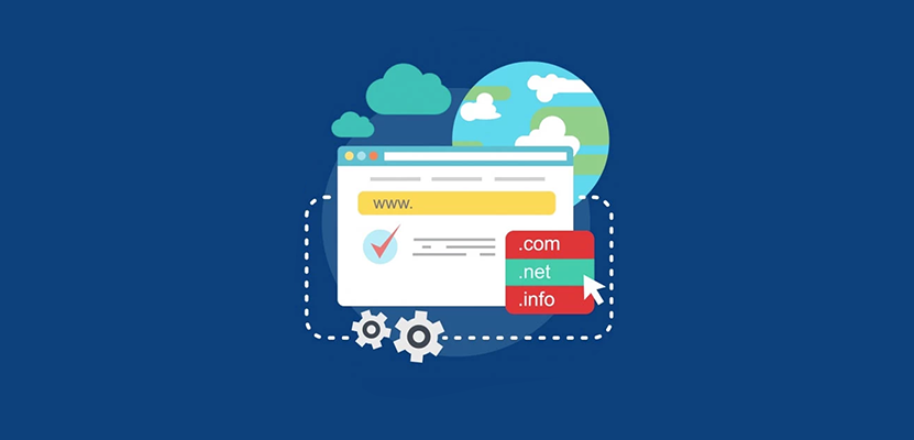 How to Choose A Perfect Domain Name for Your Website