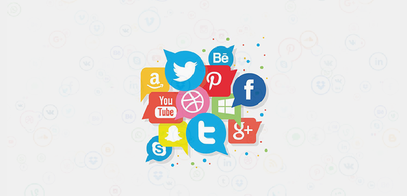 Social Media Promotion Ideas to Boost Your Business